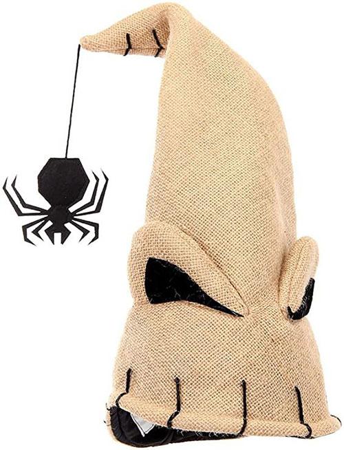 Halloween-Costume-Hats-2020-Hat-Ideas-13