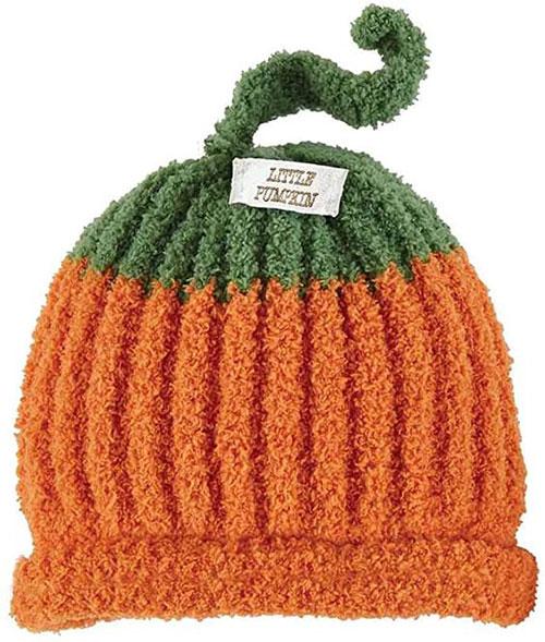Halloween-Costume-Hats-2020-Hat-Ideas-2