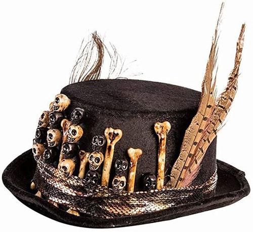 Halloween-Costume-Hats-2020-Hat-Ideas-3