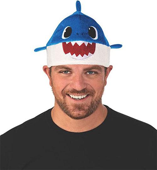 Halloween-Costume-Hats-2020-Hat-Ideas-5