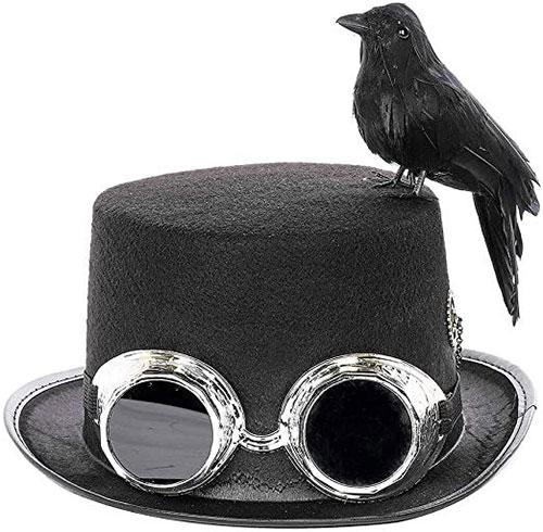 Halloween-Costume-Hats-2020-Hat-Ideas-6