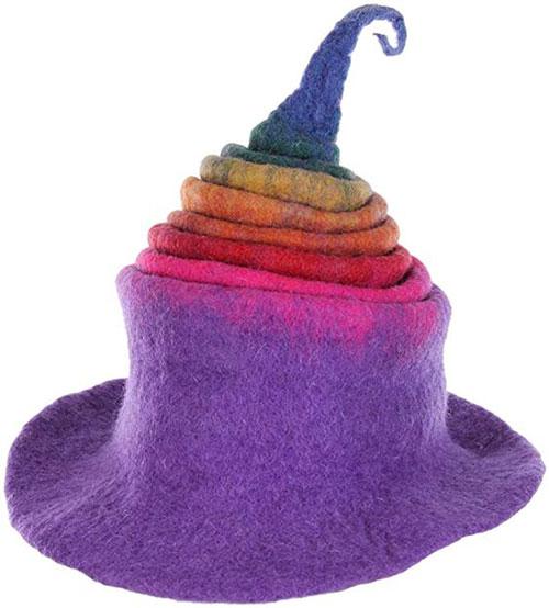 Halloween-Costume-Hats-2020-Hat-Ideas-8