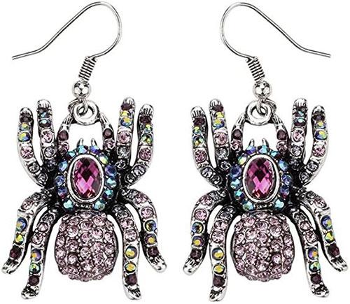 Halloween-Costume-Jewelry-2020-Halloween-Jewelry-Ideas-11