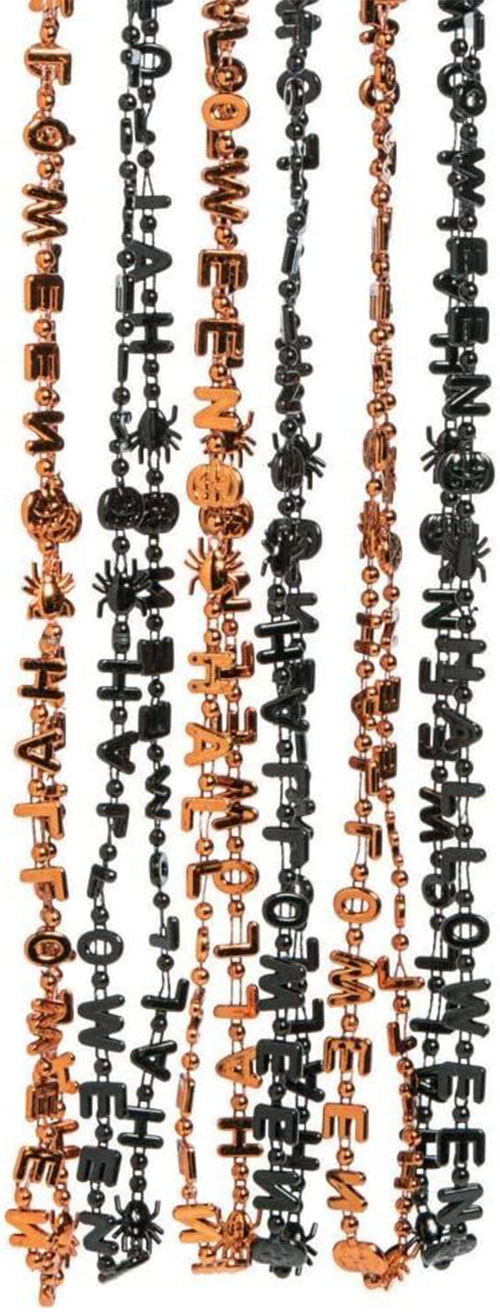 Halloween-Costume-Jewelry-2020-Halloween-Jewelry-Ideas-12