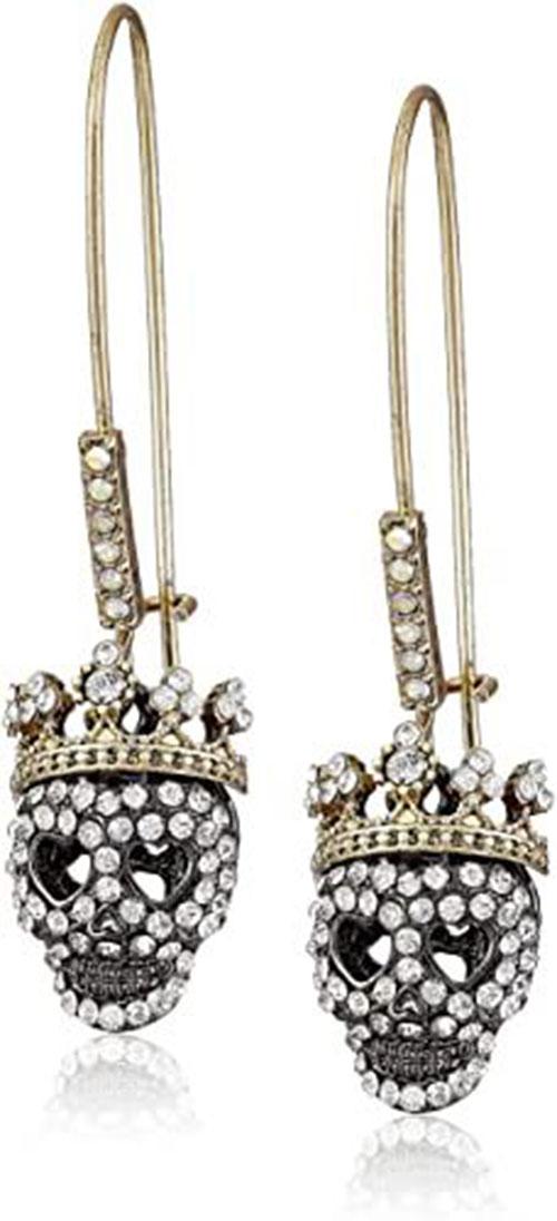 Halloween-Costume-Jewelry-2020-Halloween-Jewelry-Ideas-14