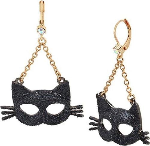 Halloween-Costume-Jewelry-2020-Halloween-Jewelry-Ideas-3