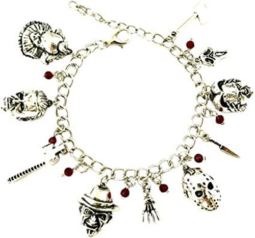 Halloween-Costume-Jewelry-2020-Halloween-Jewelry-Ideas-5
