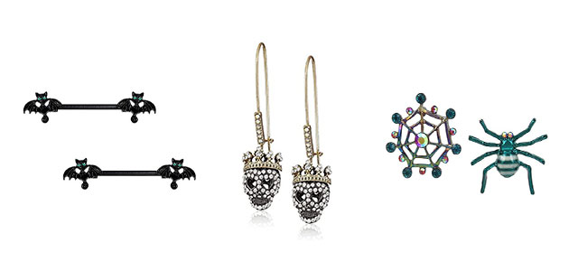 Halloween-Costume-Jewelry-2020-Halloween-Jewelry-Ideas-F