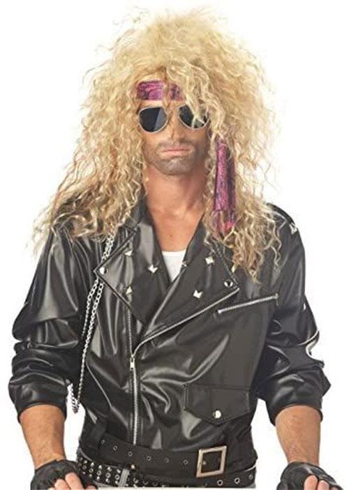 Halloween-Costume-Wigs-2020-10