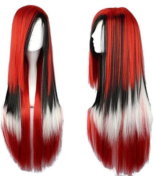 Halloween-Costume-Wigs-2020-11