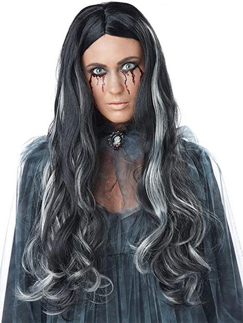 Halloween-Costume-Wigs-2020-2