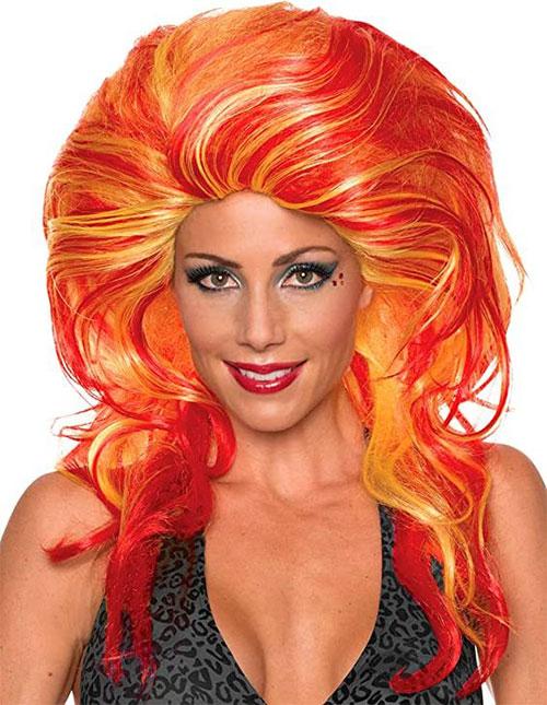 Halloween-Costume-Wigs-2020-4