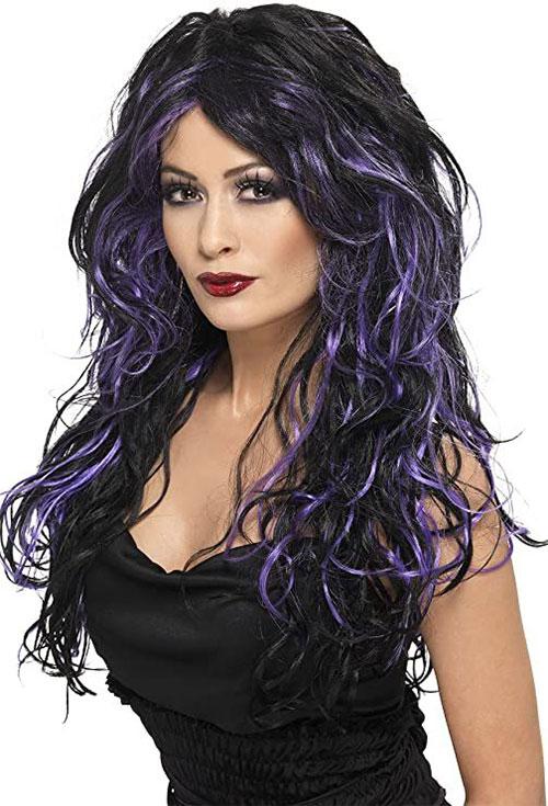 Halloween-Costume-Wigs-2020-5