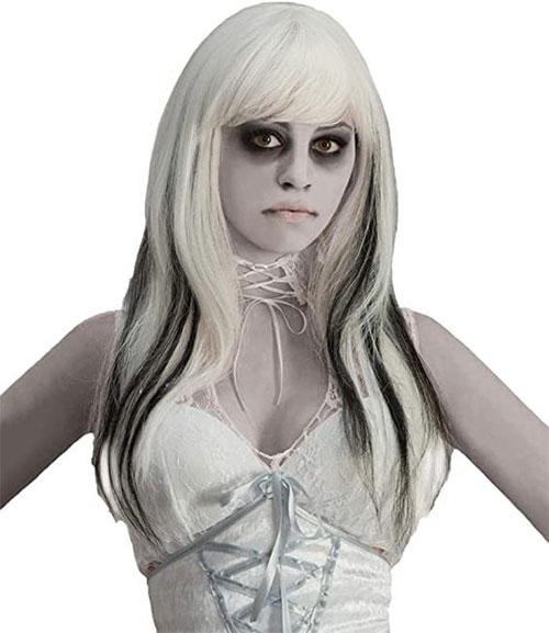 Halloween-Costume-Wigs-2020-6