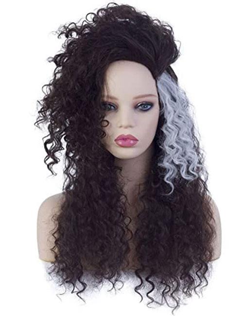 Halloween-Costume-Wigs-2020-8