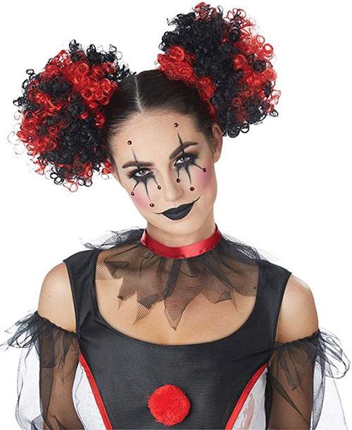 Halloween-Costume-Wigs-2020-9