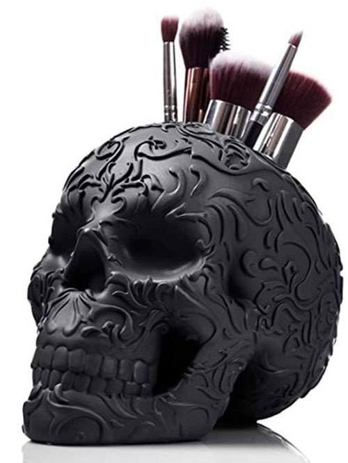 Halloween-Gifts-Presents-Ideas-2020-Spooky-Gifts-14