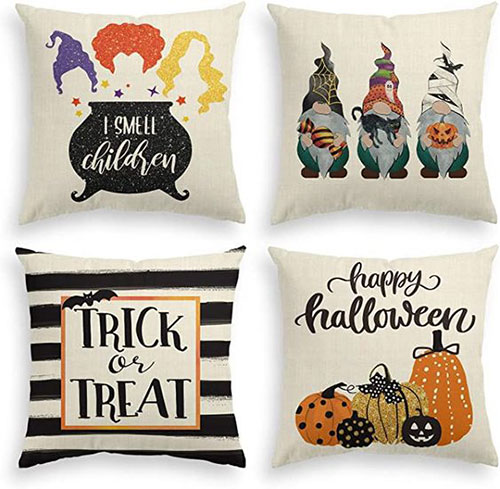 Halloween-Gifts-Presents-Ideas-2020-Spooky-Gifts-3