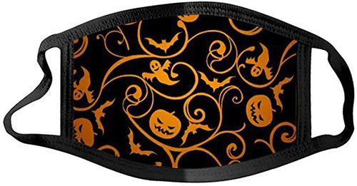 Halloween-Gifts-Presents-Ideas-2020-Spooky-Gifts-5