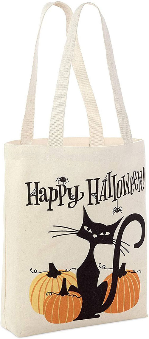 Halloween-Gifts-Presents-Ideas-2020-Spooky-Gifts-6