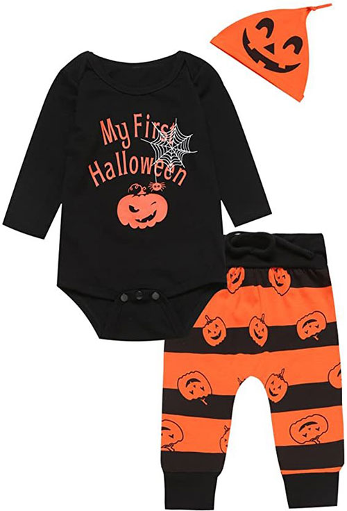 Halloween-Gifts-Presents-Ideas-2020-Spooky-Gifts-7