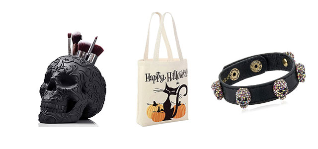 Halloween-Gifts-Presents-Ideas-2020-Spooky-Gifts-F