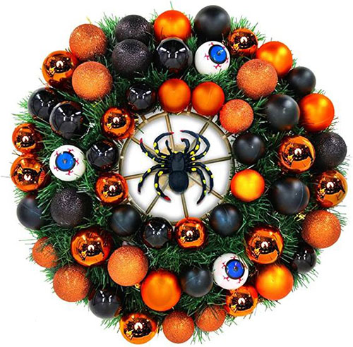 Halloween-Indoor-Outdoor-Decoration-Halloween-Decoration-Ideas-2020-1