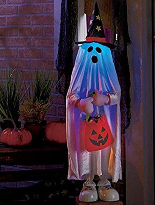 Halloween-Indoor-Outdoor-Decoration-Halloween-Decoration-Ideas-2020-12