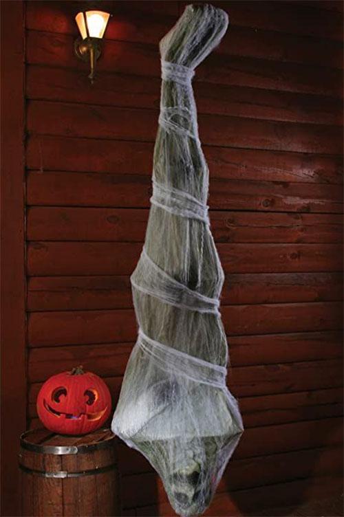Halloween-Indoor-Outdoor-Decoration-Halloween-Decoration-Ideas-2020-13