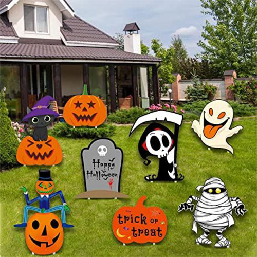 Halloween-Indoor-Outdoor-Decoration-Halloween-Decoration-Ideas-2020-15