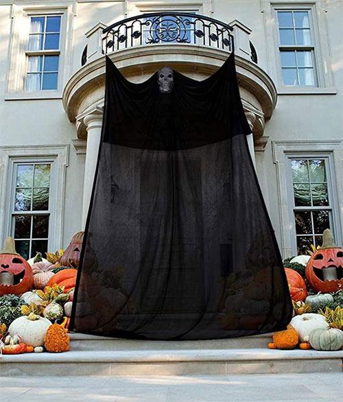 Halloween-Indoor-Outdoor-Decoration-Halloween-Decoration-Ideas-2020-17