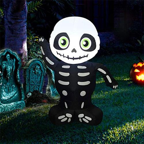 Halloween-Indoor-Outdoor-Decoration-Halloween-Decoration-Ideas-2020-4