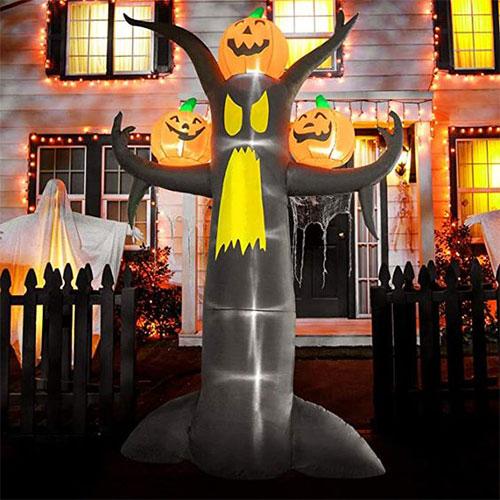 Halloween-Indoor-Outdoor-Decoration-Halloween-Decoration-Ideas-2020-5