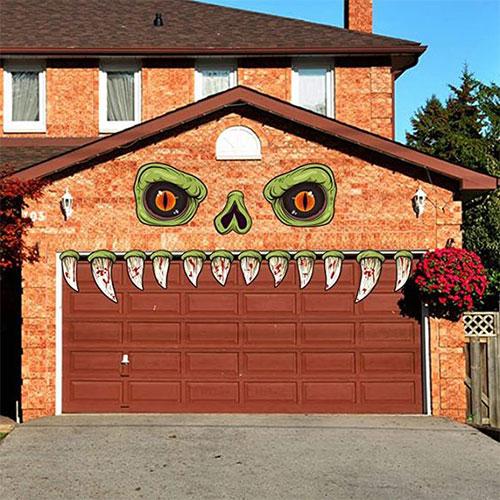 Halloween-Indoor-Outdoor-Decoration-Halloween-Decoration-Ideas-2020-6
