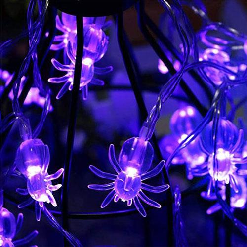Halloween-Lights-Lanterns-2020-Halloween-Decoration-Ideas-1