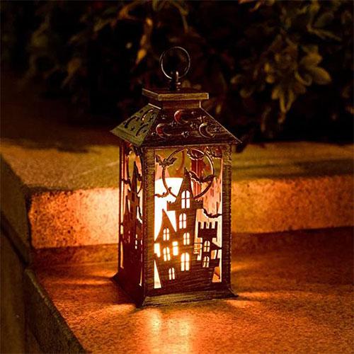 Halloween-Lights-Lanterns-2020-Halloween-Decoration-Ideas-12