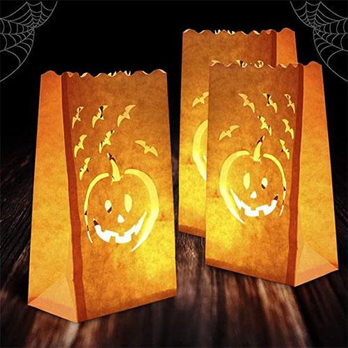 Halloween-Lights-Lanterns-2020-Halloween-Decoration-Ideas-13