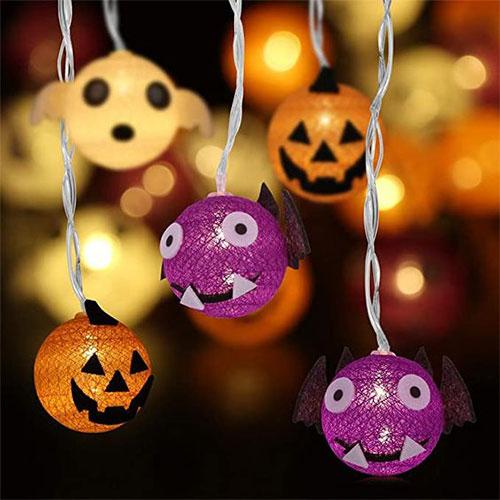 Halloween-Lights-Lanterns-2020-Halloween-Decoration-Ideas-14