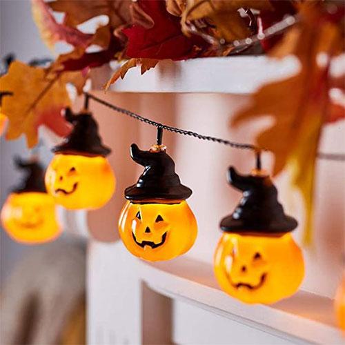 Halloween-Lights-Lanterns-2020-Halloween-Decoration-Ideas-2