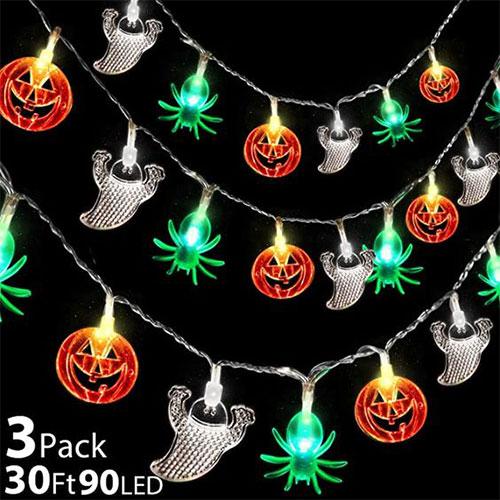 Halloween-Lights-Lanterns-2020-Halloween-Decoration-Ideas-5