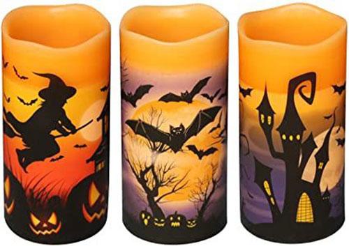 Halloween-Lights-Lanterns-2020-Halloween-Decoration-Ideas-6