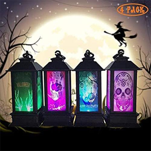 Halloween-Lights-Lanterns-2020-Halloween-Decoration-Ideas-7