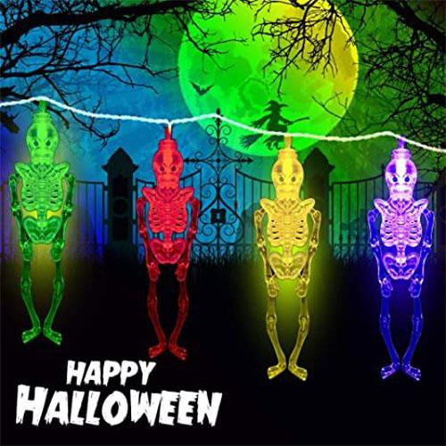 Halloween-Lights-Lanterns-2020-Halloween-Decoration-Ideas-8
