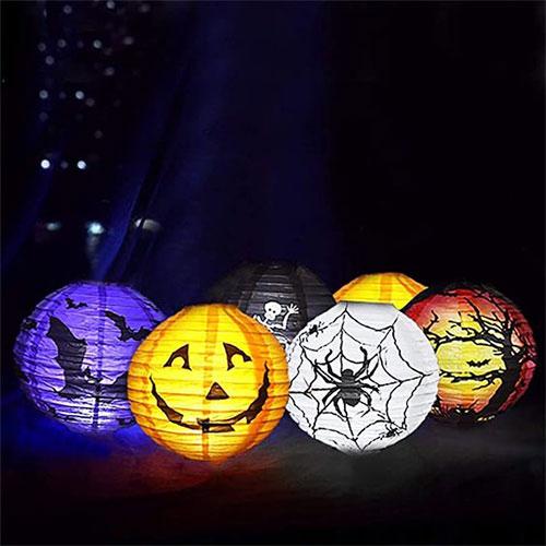 Halloween-Lights-Lanterns-2020-Halloween-Decoration-Ideas-9