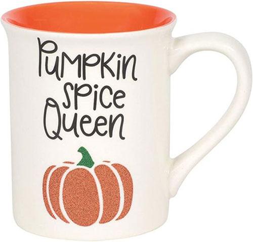 Halloween-Mugs-Halloween-Tea-Coffee-Cups-2020-1