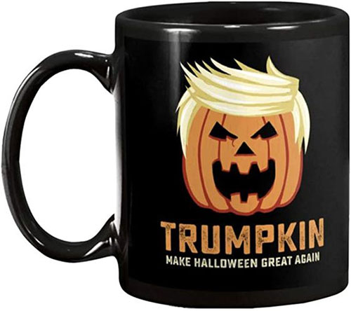 Halloween-Mugs-Halloween-Tea-Coffee-Cups-2020-10