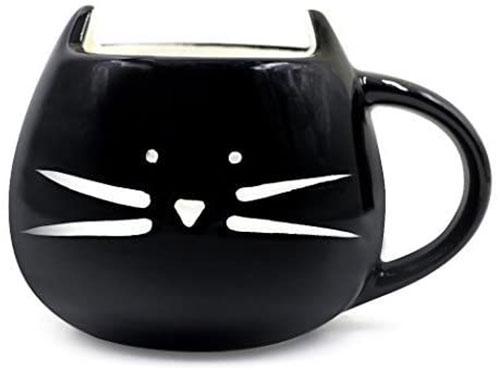 Halloween-Mugs-Halloween-Tea-Coffee-Cups-2020-13