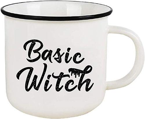 Halloween-Mugs-Halloween-Tea-Coffee-Cups-2020-14