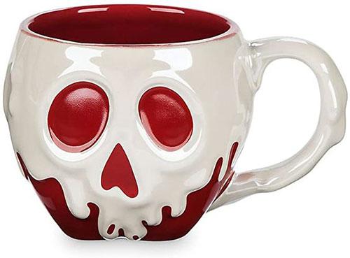 Halloween-Mugs-Halloween-Tea-Coffee-Cups-2020-15