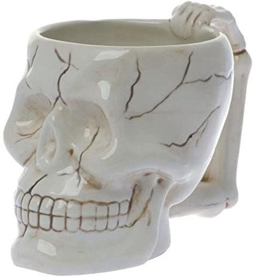 Halloween-Mugs-Halloween-Tea-Coffee-Cups-2020-3